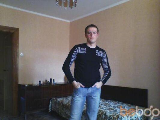 Фото мужчины milanetto, Симферополь, Россия, 36