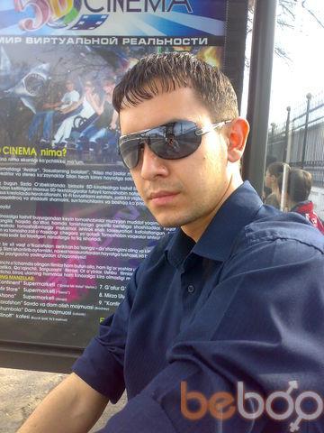 Фото мужчины Jaxa, Ташкент, Узбекистан, 28