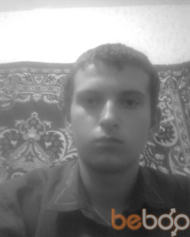 Фото мужчины mixasex, Киев, Украина, 23