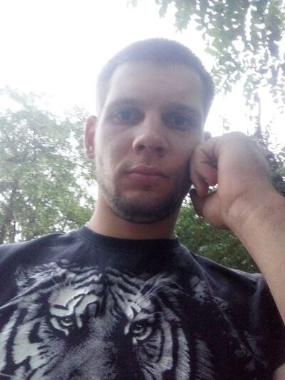 Фото мужчины Александр, Одесса, Украина, 24