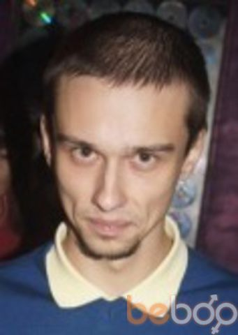 Фото мужчины OlEG, Москва, Россия, 37