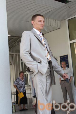 Фото мужчины pusik, Зеленоград, Россия, 35
