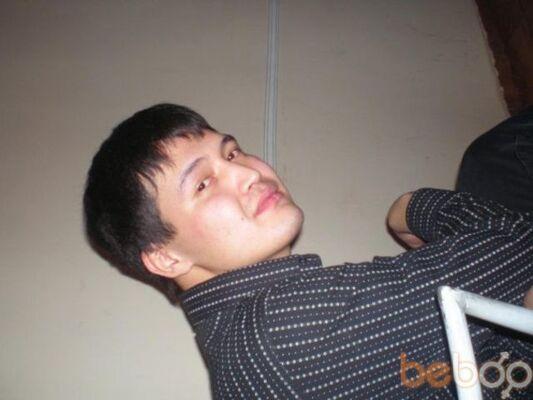 Фото мужчины Ablay, Алматы, Казахстан, 28