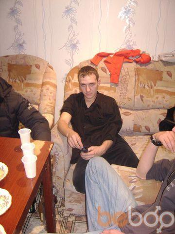 Фото мужчины коля, Астана, Казахстан, 27