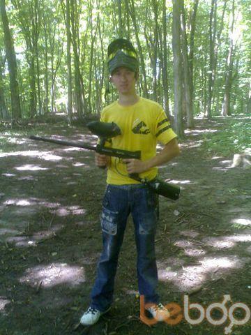 Фото мужчины lovelasss, Хмельницкий, Украина, 24