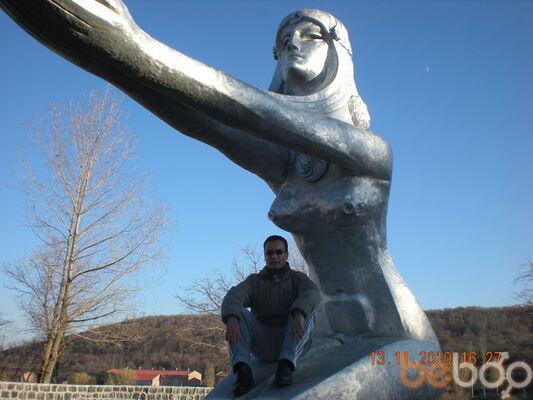 Фото мужчины 093579046, Армавир, Армения, 41