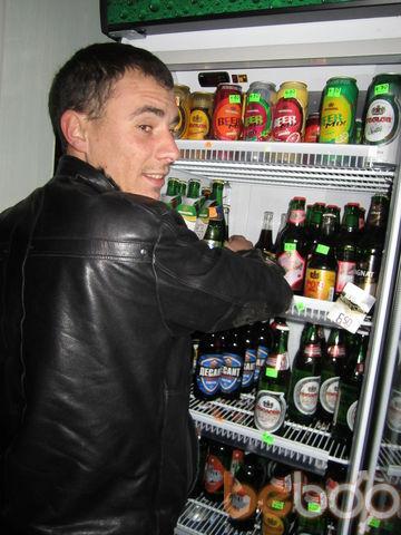 Фото мужчины льова, Луцк, Украина, 33