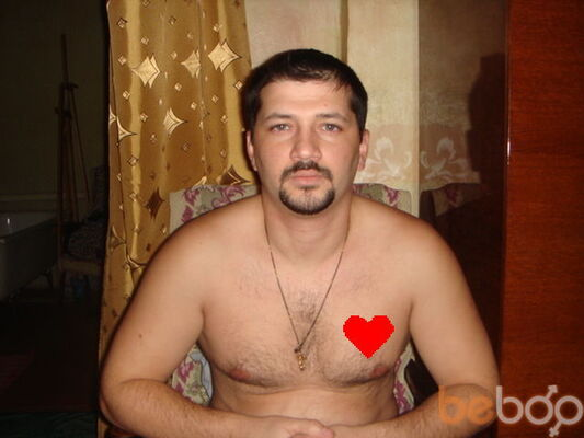 Фото мужчины maks, Москва, Россия, 38