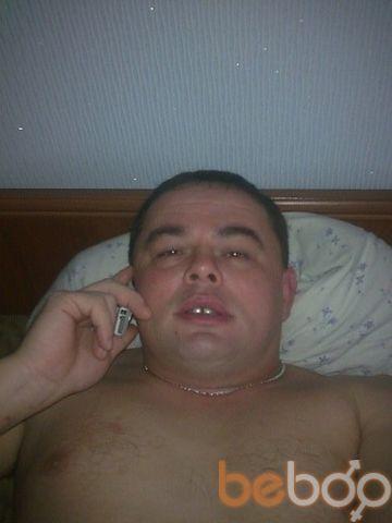 Фото мужчины лешка35, Одесса, Украина, 40