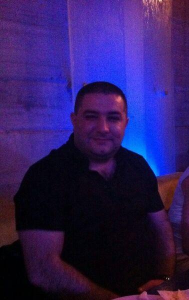 Фото мужчины ARNOLD, Самара, Россия, 34