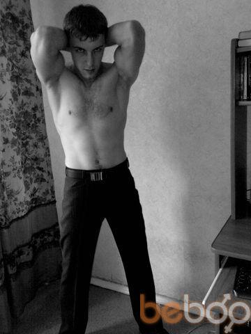 Фото мужчины Отъебу, Москва, Россия, 32