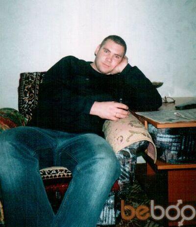 Фото мужчины Эндрю, Витебск, Беларусь, 38