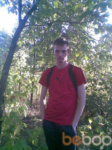 Фото мужчины MAGNOLIK, Кострома, Россия, 29