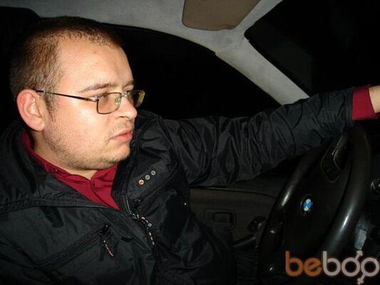 Фото мужчины xamilions, Тернополь, Украина, 33