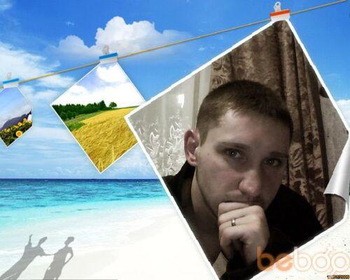 Фото мужчины Sashik, Могилёв, Беларусь, 28