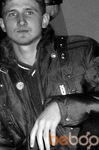 Фото мужчины KASCHIH, Жодино, Беларусь, 30