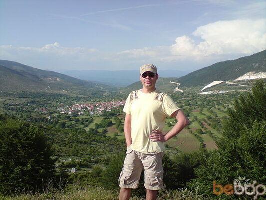 Фото мужчины rinich, Kavala, Греция, 37