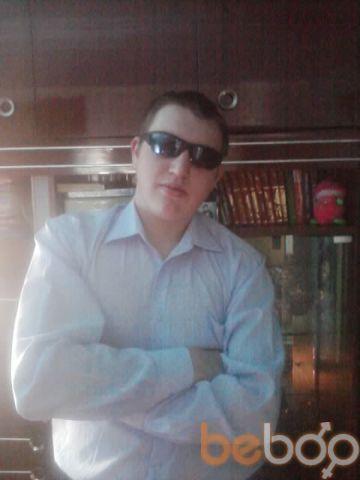 Фото мужчины Ruslan, Канск, Россия, 25