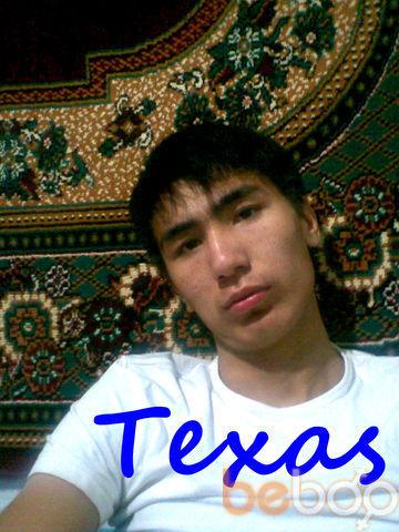 Фото мужчины asss, Аксай, Казахстан, 37