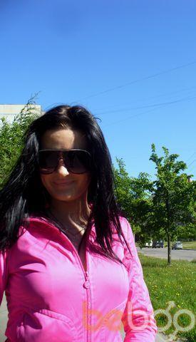 Фото девушки Tiktok, Санкт-Петербург, Россия, 37