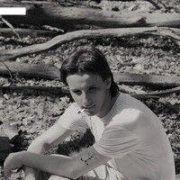 Фото мужчины Димка, Пенза, Россия, 25