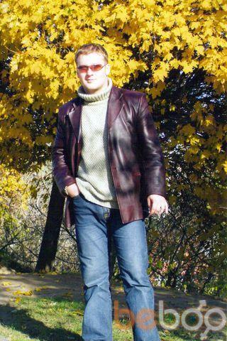Фото мужчины mnick2003, Воронеж, Россия, 34