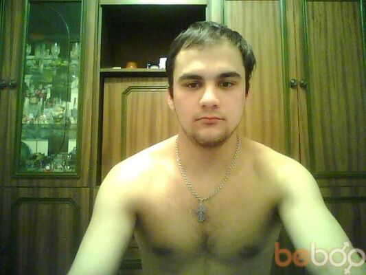 Фото мужчины slava, Щелково, Россия, 29