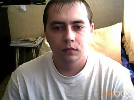 Фото мужчины rediska, Подольск, Россия, 34