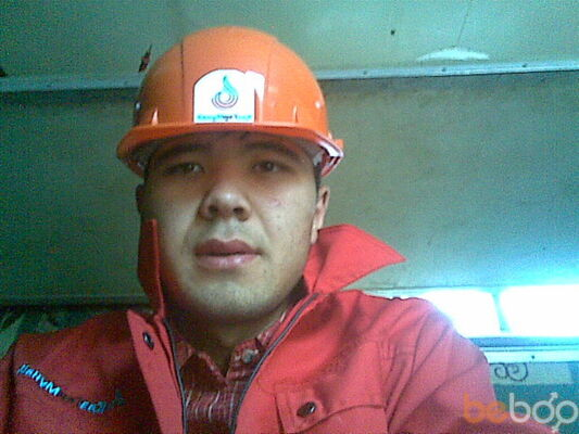 Фото мужчины DOS8, Караганда, Казахстан, 27