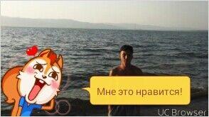 Фото мужчины Дима, Ангарск, Россия, 31