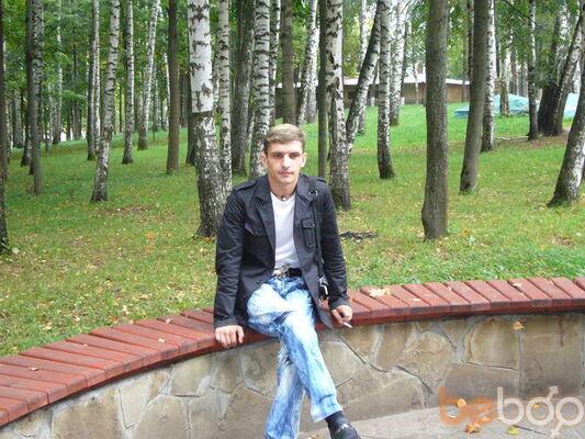 Фото мужчины 89964061403, Краснодар, Россия, 33