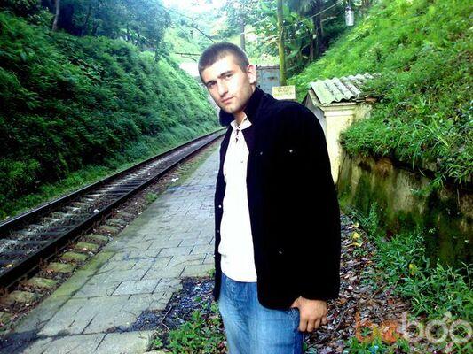 Фото мужчины KRESTANOSEC, Тбилиси, Грузия, 32