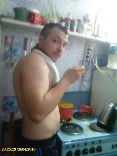Фото мужчины Павел, Норильск, Россия, 24