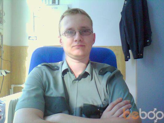 Фото мужчины SirdeVit, Людиново, Россия, 31