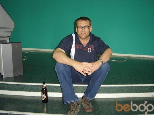 Фото мужчины Clerk, Костанай, Казахстан, 55