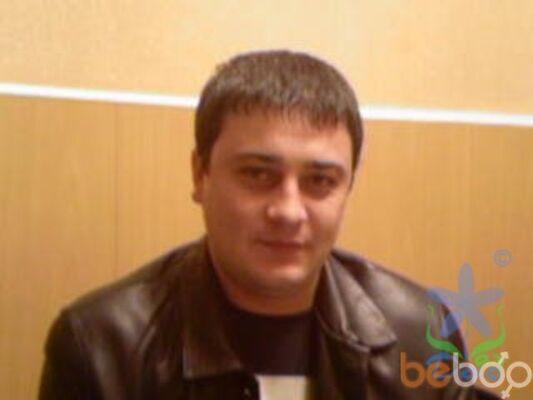 Фото мужчины мишка, Сальск, Россия, 33