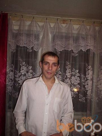 Фото мужчины west20001, Минск, Беларусь, 28