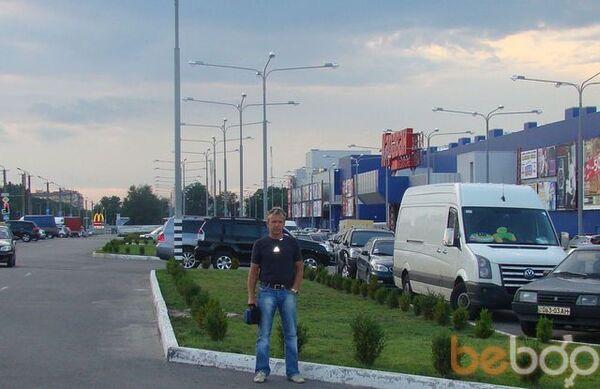 Фото мужчины Владимир, Гродно, Беларусь, 51