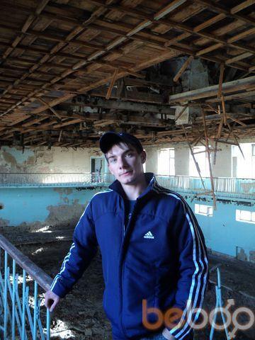 Фото мужчины Денис, Усть-Каменогорск, Казахстан, 25
