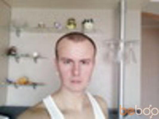 Фото мужчины Олег, Калининград, Россия, 36