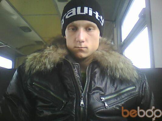 Фото мужчины Паша, Гомель, Беларусь, 27
