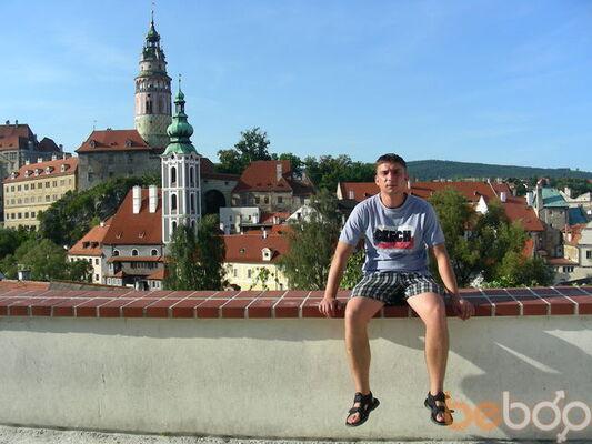 Фото мужчины aragon49, Гродно, Беларусь, 36