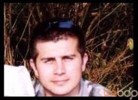 Фото мужчины valen17, Рыбница, Молдова, 39