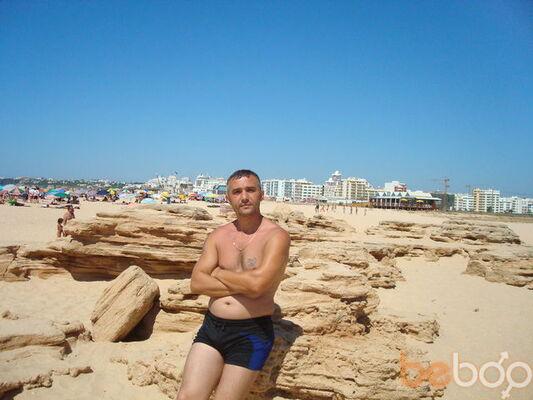 Фото мужчины vitor344, Vieira de Leiria, Португалия, 44