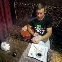 Фото мужчины Станислав, Одесса, Украина, 115