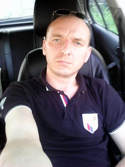 Фото мужчины Алексей, Воронеж, Россия, 39