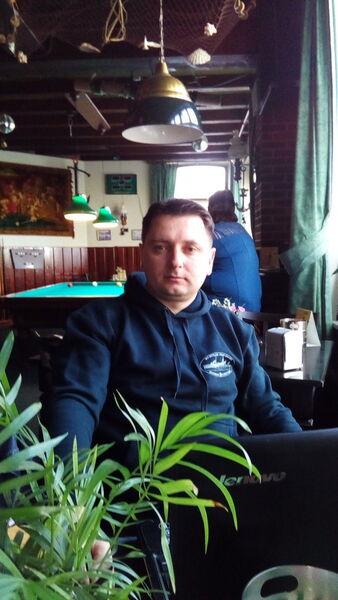 Фото мужчины Vladimir, Одесса, Украина, 34