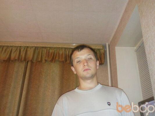 Фото мужчины Slava, Жуковский, Россия, 30