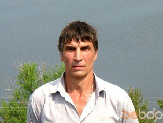 Фото мужчины Андрей, Петрозаводск, Россия, 54