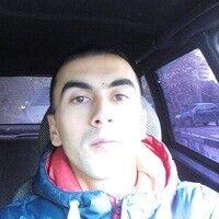 Фото мужчины Mansur, Зеленоград, Россия, 31